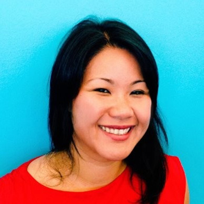 Podcast – How to win with Facebook AAA campaigns – with Gina Kwong, EA